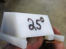 Knife Sharpener Attachment for 2 x 72 Belt Grinder-img_1030.jpg