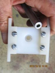 Knife Sharpener Attachment for 2 x 72 Belt Grinder-img_1031.jpg