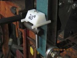 Knife Sharpener Attachment for 2 x 72 Belt Grinder-img_1038.jpg