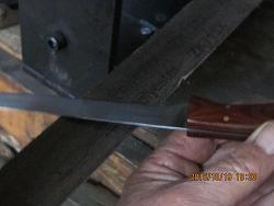 Knife Sharpener Attachment for 2 x 72 Belt Grinder-img_1039.jpg