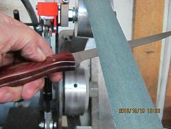 Knife Sharpener Attachment for 2 x 72 Belt Grinder-img_1041.jpg