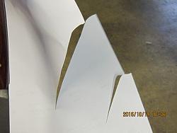 Knife Sharpener Attachment for 2 x 72 Belt Grinder-img_1043.jpg
