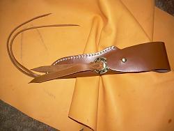 Knife sheath-sheath-louis-kelim-001.jpg