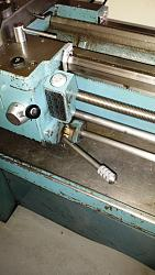 Knob for Lathe Spindle Control Lever-lathe-spindle-control-lever.jpg