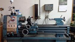 Knob for Lathe Tailstock Clamping Lever-lathe-spindle-control-tailstock-knobs-installed.jpg