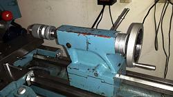 Knob for Lathe Tailstock Clamping Lever-tailstock-clamp-knob-missing.jpg