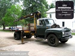 Knuckle boom crane onto 1951 Int'l Truck-1951-international-truck-knuckleboom-crane-v2-e1402565599171.jpg