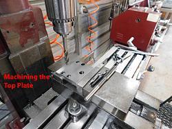 Knurling Tool-14.jpg