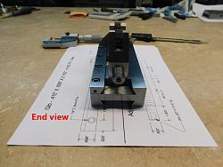 Knurling Tool-17.jpg
