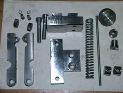 Knurling tool-35.jpg