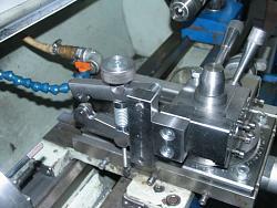 Knurling tool-36.jpg