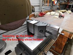 Knurling Tool-4.jpg