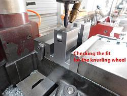 Knurling Tool-5.jpg