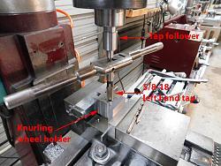 Knurling Tool-6.jpg