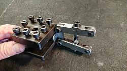 Knurling tool-dsc_2141-large-.jpg