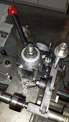 Knurling Tool Improvement-knurling-machinist-jack-housings-two-jacks.jpg