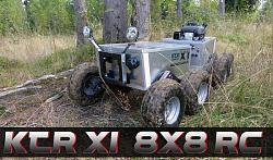 KTR-X1 8x8 RC (hybryda) big-nn124_p1020607.jpg