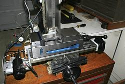 Kurt Style CNC Vise on a small Mill-0_2764a.jpg