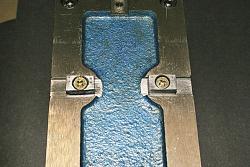 Kurt Style CNC Vise on a small Mill-1_2760a.jpg