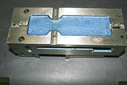 Kurt Style CNC Vise on a small Mill-2_2761a.jpg