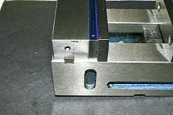 Kurt Style CNC Vise on a small Mill-3_2757a.jpg