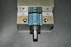 Kurt Style CNC Vise on a small Mill-5_2759a.jpg