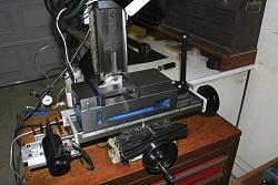 Kurt Style CNC Vise on a small Mill-9_2765a.jpg