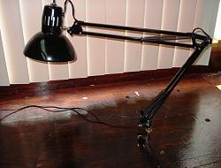 LAMP BUSHING-dsc06853.jpg