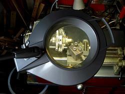 LAMP BUSHING-dsc09615.jpg