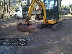 Landrake Bucket  excavator homemade advice constructive suggestions-img00298-20120309-1547.jpg