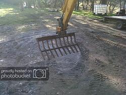 Landrake Bucket  excavator homemade advice constructive suggestions-img00299-20120309-1548.jpg