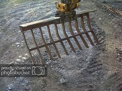 Landrake Bucket  excavator homemade advice constructive suggestions-img00300-20120309-1548.jpg