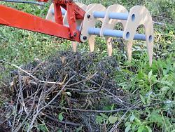 Landrake Bucket  excavator homemade advice constructive suggestions-rake-2.jpg