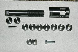 Lantern Chuck  AKA Screw modification chuck-img1395.jpg