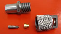 Lantern Chuck-component-pre-assembly.jpg