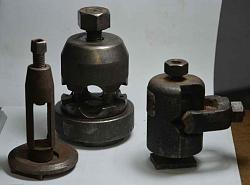 Lantern style tool holders (Rocker tool holders)-toolholders.jpg
