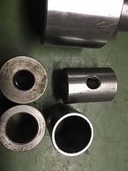 large slot drill sidelock chuck for lathe-img_0890.jpg