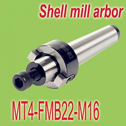 large slot drill sidelock chuck for lathe-shell-end-mill-arbor.jpg