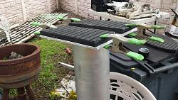 Larger capacity quench tank and strainer-rps20160606_102048.jpg