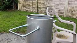 Larger capacity quench tank and strainer-rps20160606_102329.jpg