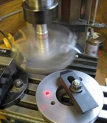 Laser Alignment in the Mill/Drill-warco-collet-chuck-010.jpg