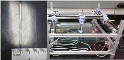 Laser Polymer Welding System-700px-laserwelderwork.png