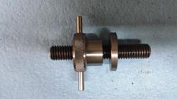 Lathe Belt Tension Adjustment Nut-lathe-belt-tension-adjustment-nut-assembly.jpg