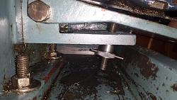Lathe Belt Tension Adjustment Nut-lathe-belt-tension-adjustment-nut-details.jpg