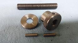 Lathe Belt Tension Adjustment Nut-lathe-belt-tension-adjustment-nut-parts.jpg