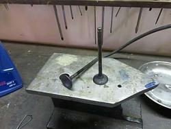 Lathe boring bar from poppet valve-27457581194_1458fc9e00.jpg