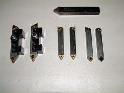 Lathe Carbide Insert Tools-dscf0010.jpg