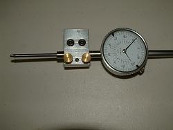 Lathe Carriage Dial Indicator-dscf0007.jpg