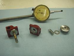 Lathe Carriage Dial Indicator Mount-dialind2.jpg