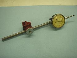 Lathe Carriage Dial Indicator Mount-dialind3.jpg